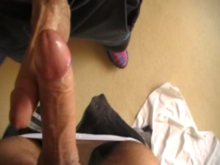 gay en cam grosse bite en ejaculation